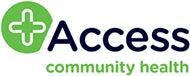 Access | community health