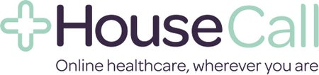 HouseCall | Online healthcare, wherever you are