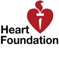 The Heart Foundation NZ